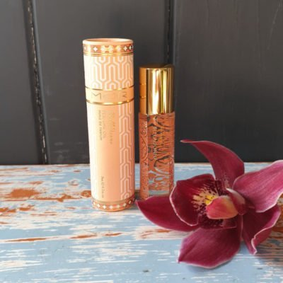 mor belladonna perfume oil
